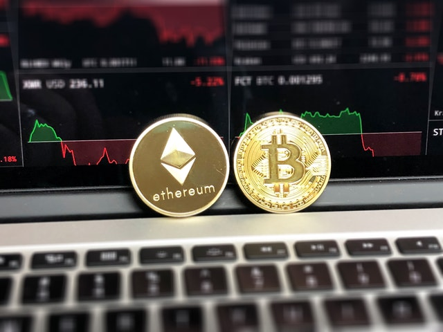 What is Bitcoin (BTC) or Ethereum (ETH) or Timicoin (TMC)?
